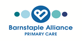 Barnstaple Alliance Logo