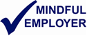 Mindful Employer logo