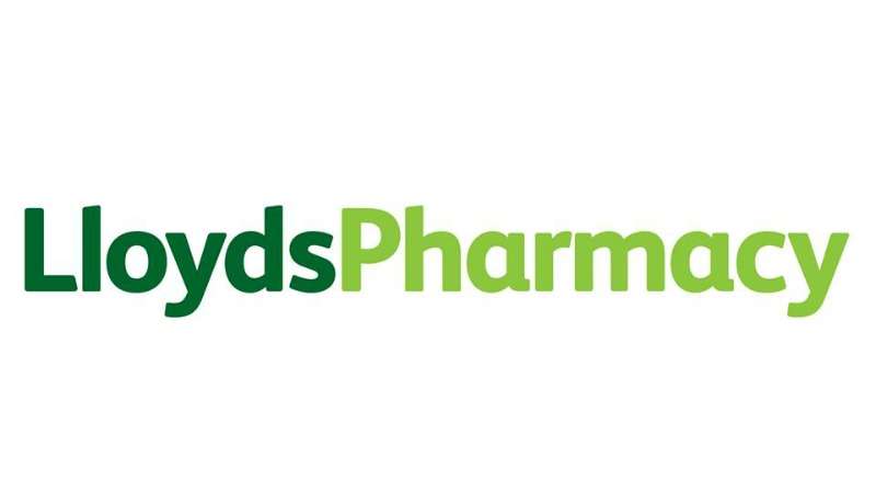 lloyds pharm